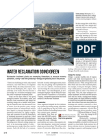 Science-2012-674-Pennisi - Water Reclamation Going Green