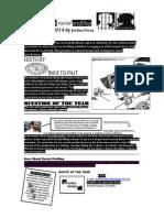 racialprofiling 3 newsletter2