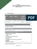 Anexo 1 Notas Conceptuales -Innovación- 241014