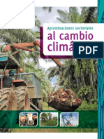 Cormacarena Sectoriales Cc Web