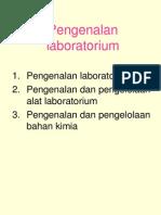 2__pengantar_Pengelolaan_lab,_
