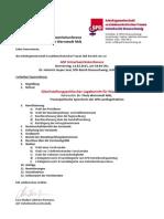20150212 Einladung ASF UBK