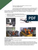 2 Cercetari Domeniu Realitate Virtuala