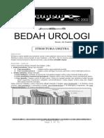 bedah urologi 2.pdf