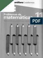 11_ Multiplicacion y Division Por Varias Cifras