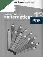 13_ Suma, Resta y Multiplicación de Decimales