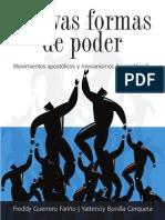 NUEVAS_FORMAS_PODER.pdf