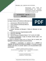 AC1-TC_00051_10_Proc_10495_09Anexo_01.pdf