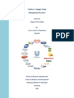 Supply_chain_management_practices_in_Unilever_Indonesia.docx
