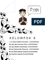 Ppt Audit Kelompok 5