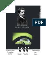 VW_Käfer_1