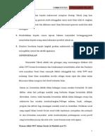 Uwa10102 Pengajian Islam Full Assigment (2)