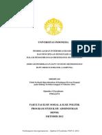 Disertasi SSM UI.pdf