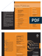 folletoFINANZASokFINAL