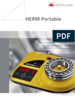 EDDYTHERM_Portable_Operating_manual_DOC_15_202_12_12_13122012_webversion.pdf