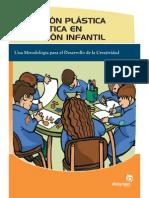 Artes Plásticas y Educación.