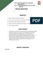 INFORME_N4_CBR_.docx