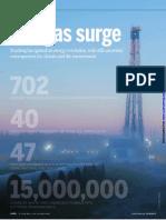 637c182d55f Science-2014-1464-Malakoff - The gas surge.pdf