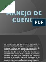 MANEJO_DE_CUENCAS.pptx