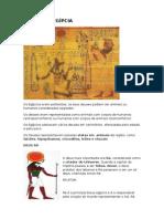 MITOLOGIA EGÍPCIA.docx