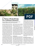 Science-2010784-Service - Is There a Road Ahead for Cellulosic Ethanol.pdf