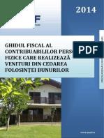 Ghid-ANAF.pdf