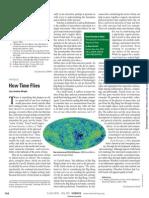 Science Magazine 2010 01