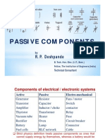 Passive Components [Compatibility Mode]