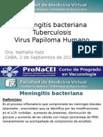 Katz Meningitis Vph Tbc