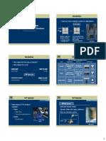 Srengthening FRP 2014-2015