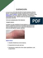 QUEMADURA.docx