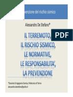 de stefano-lezione LEZIONE 1 MOD OK.pdf