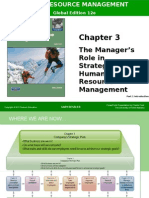 HRM_CH_3.ppt
