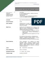 Resumen Ejecutivo (1)