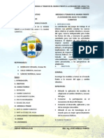 Resumen Ejecutivo (3)