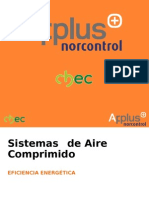 3.3. Aire Comprimido 25-11-11 - 1 (2)