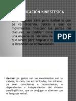 TIPOS DE COMUNICACION.