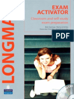Hastings b Longman Exam Activator Student s Book-1