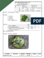 THERMO CHEF 樣機食材效果測試 - 炒油菜.pdf