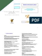 Boletin Información Laboral Enero 2015.pdf