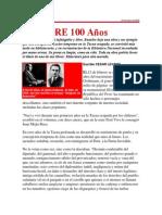 BASADRE 100 Años_por César Lévano_Caretas_23 de enero de 2003_1.pdf