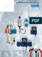 DEMA Dispensing Catalog