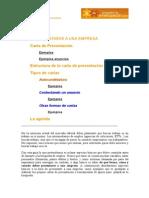 05_como_presentarse_a_una_empresa.pdf