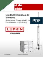 Manual de Lufkin