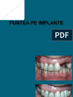 RPI Curs7 Ppt