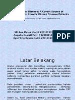 239276612 Jurnal Hubungan Antara Periodontitis Dengan CKD