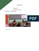 PRODUCCION DE TEXTOS_XO_alumno.docx