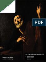 Volume I Dipinti e Disegni Incisioni Et Alia Sculture 13-9-2013