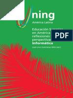 Tuning a Latina 2013 Informatica ESP DIG