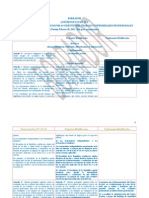 Modificacion Ley 16744